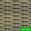 Rota decorativa encantadora de la media luna del diseño del estilo de Anique (BM-9691)