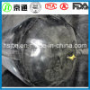 Pneumático/Inflatable Rubber Core Mold para Making Concrete Culvert