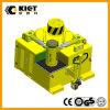 Maquinaria do tipo 3D Jack hidráulico de Kiet
