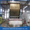 1092mm Toilettenpapier-Rolle der industriellen Maschinen-2tpd kleine, die Maschine herstellt