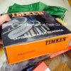 Подшипники сплющенного ролика 484/472D Timken