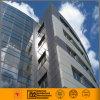 Zusammengesetzte Panel-Zwischenwand Aluminiumfabrik und Exportor