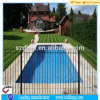 Rete fissa Design, Metal Fence e Metal Pool Fencing