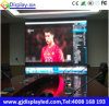 P3.91 tabellone per le affissioni dell'interno di alta risoluzione LED per fare pubblicità