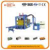 Machine de fabrication de brique à haute densité automatique