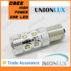 Alto potere Auto LED Lamp Bulb 50W Fog Light 1156 1157 Super Bright LED