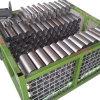 436 Steel di acciaio inossidabile Pipe per Car