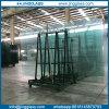 安い価格のゆとりの平らなフロートガラスは卸しで広がる