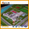 Melhor modelo do edifício do modelo/projeto do edifício do preço/modelo do edifício/modelos edifício residencial/todo o tipo dos sinais