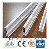 Perfil de alumínio da extrusão para portas deslizantes e Windows
