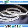 CER RoHS zugelassenes wasserdichtes SMD3528 LED Streifen-Licht