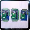 Eigenständige RFID-Tür-Zugriffskontrolle