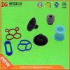 Fornecedor apropriado de borracha do silicone plástico