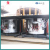 1000kg Induction Casting Metal Furnace