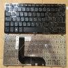 Компьютер разделяет клавиатуру компьтер-книжки для плана DELL 14z-5423 Fr