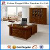 Escritorio de oficina de los muebles de oficinas de la antigüedad del alto grado (A-2310)