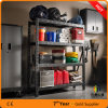 Шкаф хранения гаража, вешалка Grage металла