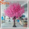 Своеобразнейшее цветение Design Artificial Cherry для Home Decoration