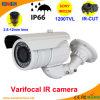 40m Varifocal IR Imx238 1200tvl CCTV Camera System