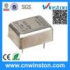 PCB печатает DC полупроводниковое релеего на машинке с CE
