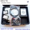가득 차있는 기능 소프트웨어 V17.50 CF-30 With240g SSD Piwis Tester2를 가진 본래 OEM Piwis 영장 3 년