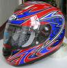 Шлем полной стороны ECE (WL-101)