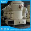 Molino de pulido de Shangai Clirik Ygm4121 Raymond