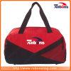 最も新しい普及したスポーツの男子体操袋旅行袋