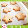 Papel de pergamino Siliconized de la fuente de la panadería para cocinar