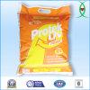 10 kg a granel Embalaje lavadero que se lava Detergente en Polvo