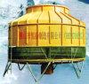 Abrir o tipo torre refrigerando de água para o equipamento de derretimento