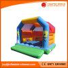 Castelo inflável comercial personalizado novo/casa inflável do salto do módulo (T1-409)