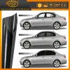 2 окно Src UV99 Ply солнечное подкрашивая пленку для автомобиля