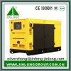 generatore diesel silenzioso eccellente 412kVA con il motore di Deutz