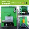 Película do PE que lava machine/PE que recicl a linha de lavagem