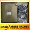 48177-Z9000 Uitrusting van de Reparatie van de Lucht van de rem de Hulp voor Nissan Rd8