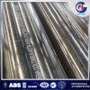 고품질 Q235 Q345에 의하여 용접되는 강철 관 가격 Ma
