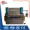 Хороший тормоз давления CNC точности