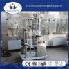 1000L自動炭酸飲み物の混合機械