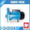 Wasser-Pumpe der Qualitäts-100% kupfernen des Draht-Scm2