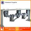 Nécessaires mécaniques de suspension d'arrière de camion de soudure de précision