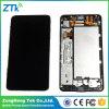 マイクロソフトLumia 650 LCDの表示のための携帯電話LCDスクリーンアセンブリ