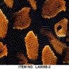 Transferencia líquida del agua de la piel animal de la imagen No. La005b-2 que sumerge la película
