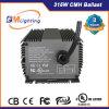 Lastre electrónico de baja frecuencia magnético del lastre 315W Dimmable Digital con la UL aprobada