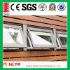 2016 جديدة صنع وفقا لطلب الزّبون ظلة نافذة