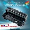 Unidad de tambor compatible del hermano Dr3000 Dr3050 Dr510 Dr30j de la calidad original para el cartucho del tambor del hermano Hl-5130/5140/5150/5170