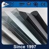 100% UV y calor Rechazo Nano lámina para ventanas de cerámica