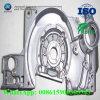 Di alluminio su ordinazione la pressofusione per il ricambio auto