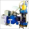 Hydraulische Fabrik-Brikettieren-Maschine für Metallsägemehl (CER)