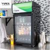 Oberseite-Kühlvorrichtung des Tisch-80L mit Vorsatz-Ablichtung